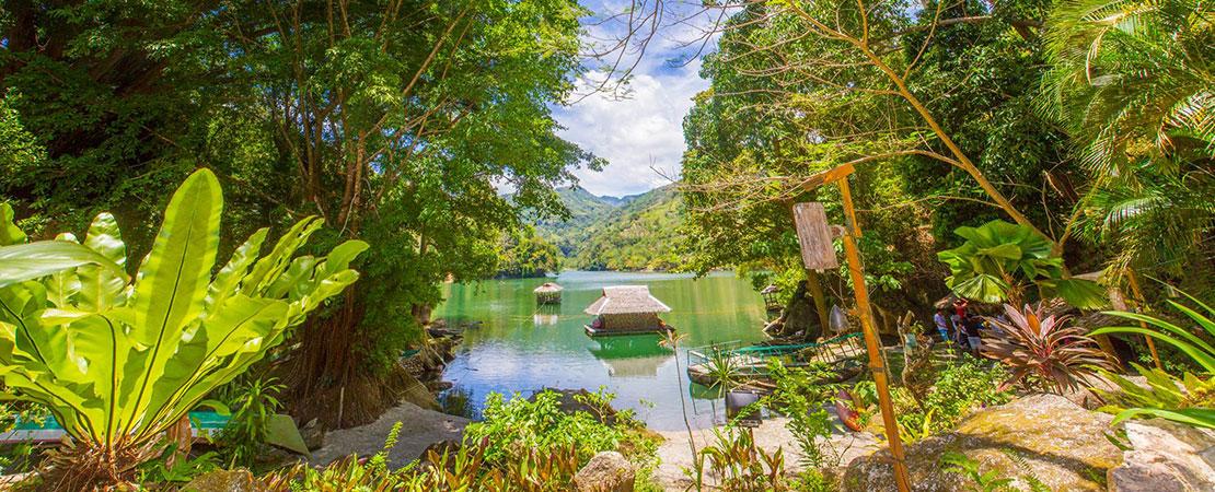 balanan_lake_single
