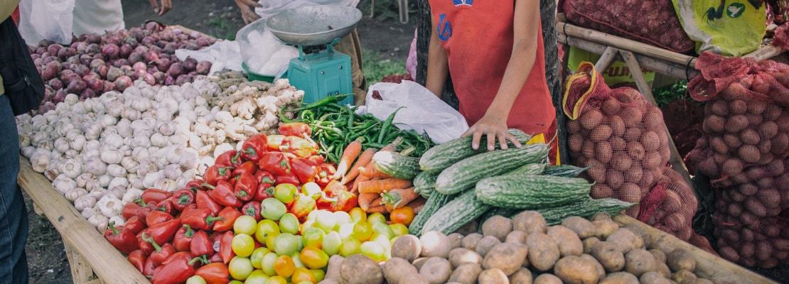 malatapay_market