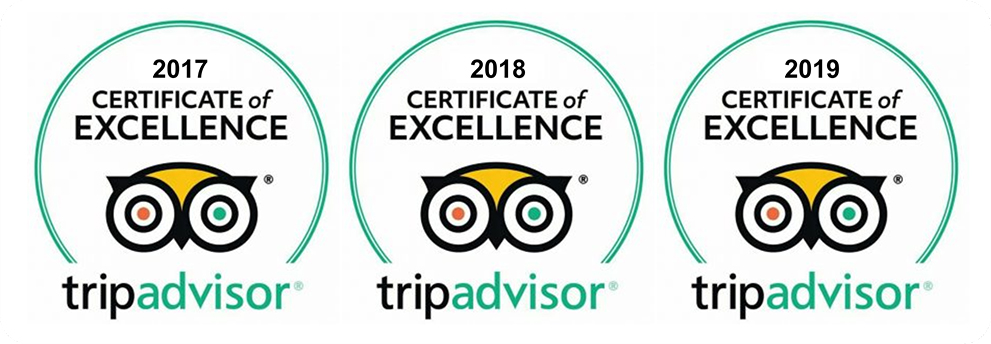 pura-vida-trip-advisor-badge2